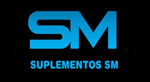 Suplementos SM